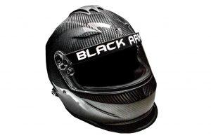 Black Armor – Aero Pro