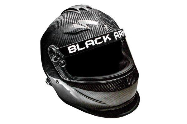 Black Armor Aero Pro