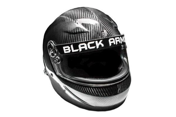 Black Armor Circuit Pro