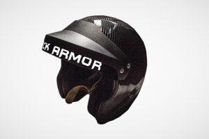 Black Armor – Solo Pro